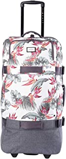 Rip Curl Women's Flight Global Loloma 100L Travel Bag Polyester