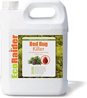 allpro bug killer spray