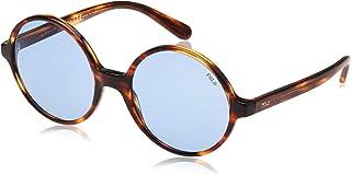 نظارات بلاستيك للنساء من بولو