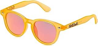 Northweek Oval Women's Sunglasses Pink NDC100109 50 15 145 mm