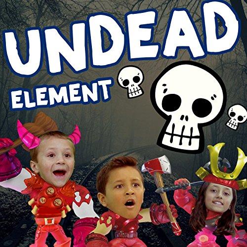 Undead Element