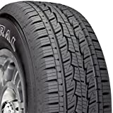 General Grabber HTS Radial Tire - 225/70R15 100T