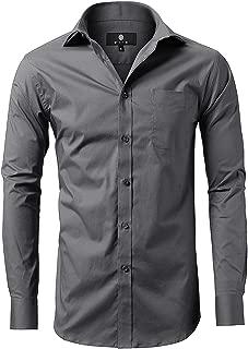 Best gray slim fit suit Reviews