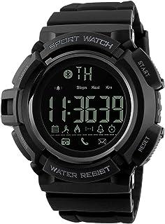 Redlemon Smartwatch Deportivo Bluetooth, Resistente al Agua