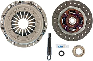 EXEDY 08708 OEM Replacement Clutch Kit