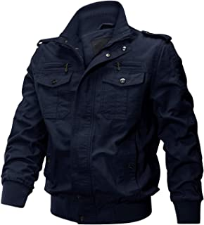 Best navy fatigue jacket Reviews