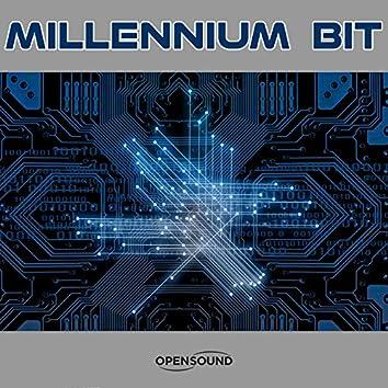 Millennium Bit (Music for Movie)
