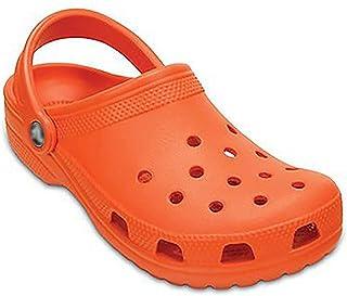 YUHJ Zuecos clásicos unisex para hombre y mujer con teñido anudado, cómodos zapatos de agua casuales 11 Reino Unido