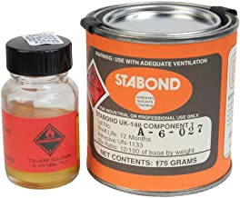 NRS Stabond Adhesive