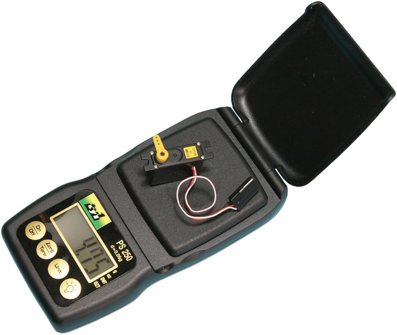Taschenwaage 250-0,05 TY-1 Zubehr 47598 (Japan Import   Das Paket und das Handbuch werden in Japanisch)