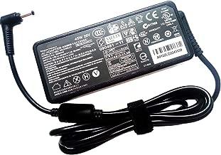 Original 45W 20V 2.25A AC Adapter for Lenovo Yoga 710-11ISK 710-11IKB Laptop