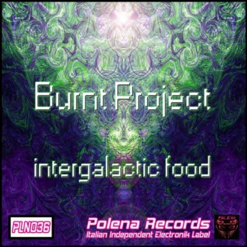 Burnt Project