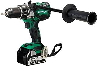 Hitachi 93255286 Taladro Atornillador, 18 V