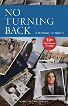 Best turning back book Reviews
