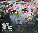 Songtexte von Missy Higgins - The Ol' Razzle Dazzle