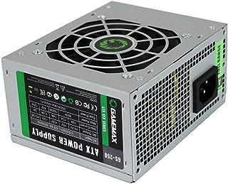 Gamemax GS-250 computer power supply