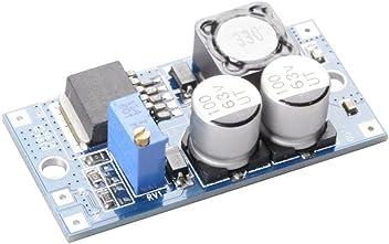 coconut DC 6V Vitesse moteur 20RPM//40RPM//70RPM//100rpm//300rpm Cylindre miniature /électronique m/étal D/éc/él/ération moteur