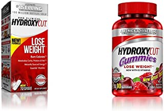 Best hydroxycut green tea extract Reviews