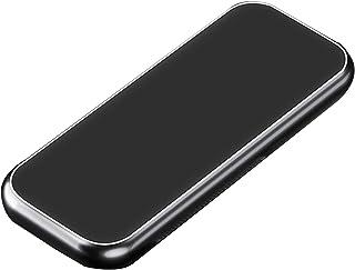 "2,5""1 TB ultraslanke draagbare externe harde schijf USB3.1 SSD-opslag voor pc, Mac, desktop, laptop, Macbook, Chromebook,B..."