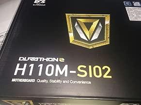 Best socket 1151 motherboard ddr3 Reviews