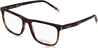 Eyeglasses Calvin Klein CK 5974 214 Tortoise/Clear Lens