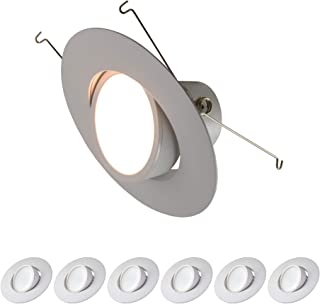 Best recessed led wall washer lights Reviews