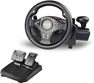 ns racing wheels