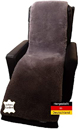 Amazon.es: olor - Accesorios de sillas y sofás / Salón ...