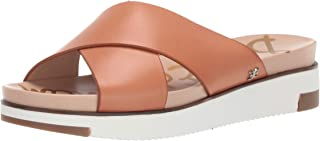 Best natural leather sandals Reviews