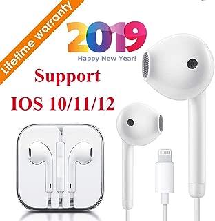 Best iphone xr headphone case Reviews