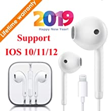Best headphones wireless iphone 6 Reviews