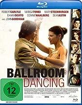 Ballroom Dancing Marilyn Hotchkiss' Ballroom Dancing & Charm School NON-USA FORMAT Reg.B Germany