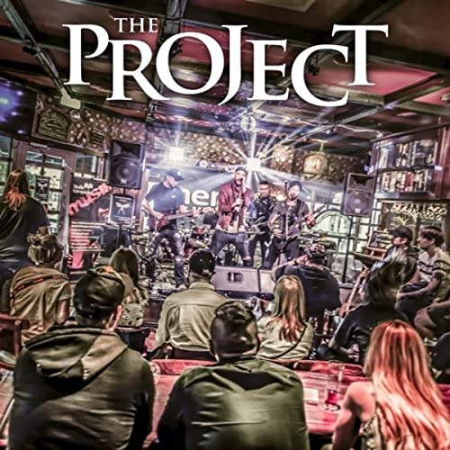 The Project ( SWE )