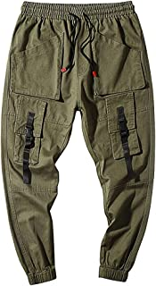 QZHE Pantaloni impermeabili Camping Trekking Escursionismo Arrampicata Sci Pesca Inverno Pantaloni Impermeabili Uomo Outdoor Soft Shell Pantalone Sportivo