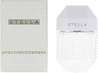 Stella Mccartney Eau de Toilette Spray, 1.0 Ounce
