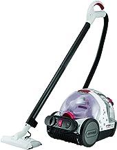 Odkurzacz BISSELL Hydro Clean Proheat Complete do czyszczenia dywanów i twardych podłóg oraz odkurzacz z filtrem wodnym, 1...