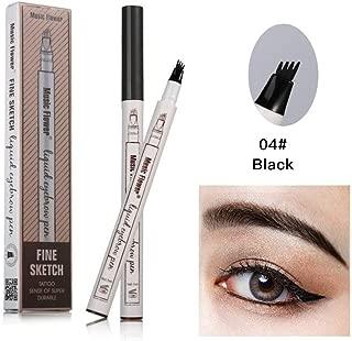 Best fork eyebrow tint Reviews