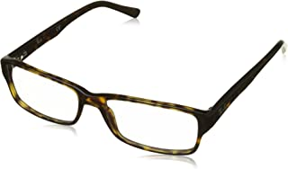 Best mens designer eyeglasses 2016 Reviews