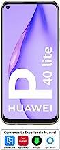 Huawei P40 Lite Dual 4G JNY-LX1 128GB 6GB RAM...