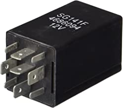 Standard Motor Products EFL15 Flasher