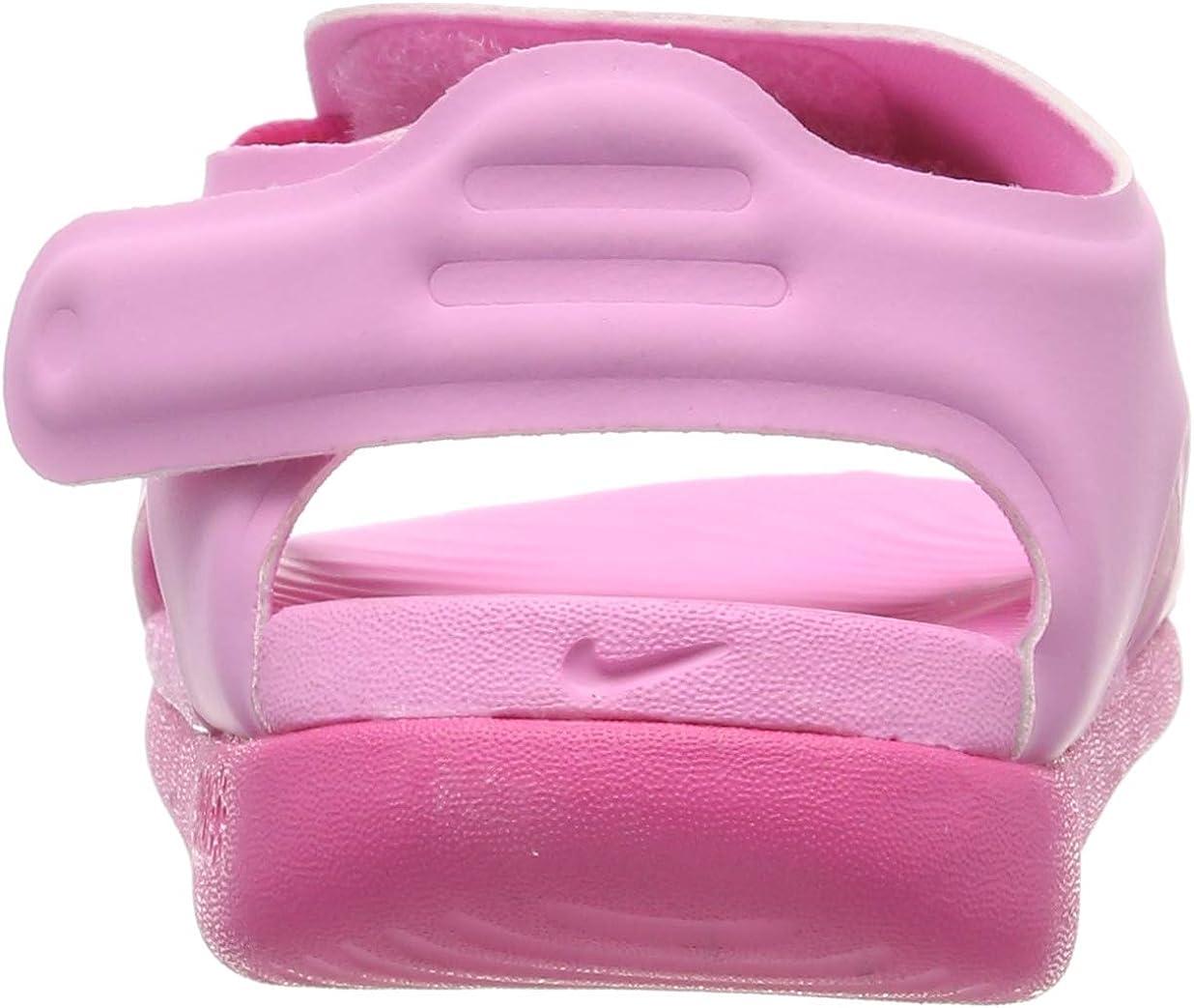 Nike Little/Big Kids' Sunray Adjust 5 Sandal