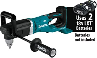 Makita XAD03Z 18V X2 LXT Lithium-Ion (36V) Brushless Cordless 1/2