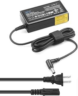 [UL Listed] KFD AC Charger for Samsung A6324_DSM HW-H751 Wireless Multiroom Soundbar; HW-K550 HW-K550/ZA HW-K551 HW-K551/EN HWK550 HWK550ZA HWK551 HWK551EN 3.1 Channel Wireless Audio Soundbar Speaker