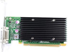 NVIDIA Quadro NVS300 512 MB GDDR3 SDRAM Video Graphics Card 625629-001 632486-001 X3MPP