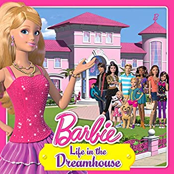 Best in the dreamhouse Reviews