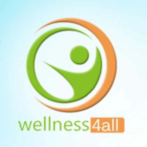 wellness4all.cohh