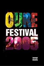 Best the cure festival dvd Reviews