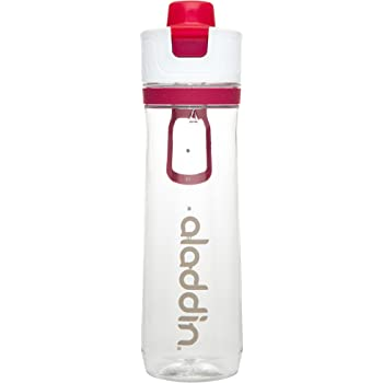 Aladdin 24oz Infuse Water Bottle Orca 10-01785-042