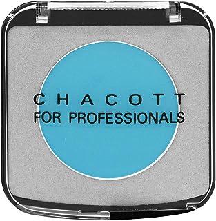 CHACOTT<チャコット> カラーバリエーション 613.ピーコックブルー