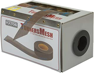 Turners Mesh Abrasive Roll 1